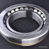 29234 axial spherical roller bearing