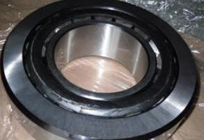 01BCP140MMEX Split pillow block bearing