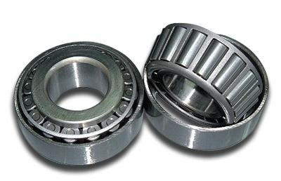 32005x tapered roller bearing