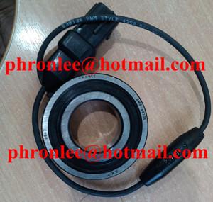 BMB-6022E Sensor Bearing 30x62x22mm