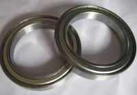 CSXG250 Thin section bearings