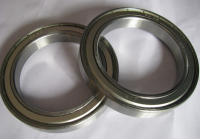 CSXU090-2RS Thin section bearings
