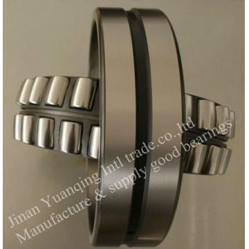 24138CAK/W33 spherical roller bearing