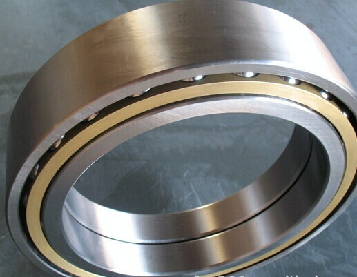 SN718/850B/YA4 Angular Contact Ball Bearing 850x1030x82mm