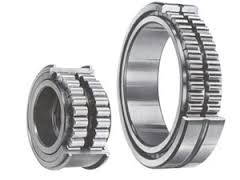 SL014834 Cylindrical Roller Bearing