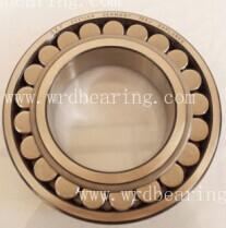 Railway BS2B243123 Spherical roller bearing