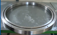 Produce CRB25040 crossed roller bearing,CRB25040 bearing Size 250X355X40mm