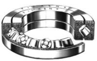 Produce JXR699050 crossed roller bearings,JXR699050 bearing SIZE 370X495X50mm