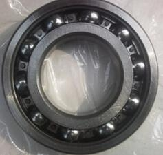 3306 Angular contact ball bearing 30X72X30.2mm