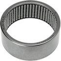 219 690 034 00 bearing 58x50x25mm