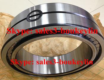 SL05040E Cylindrical Roller Bearing 200x310x115mm