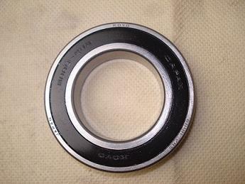 619/4 bearing 4x11x4mm