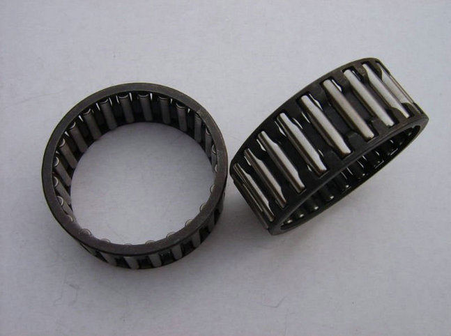TAM1212 Needle roller bearings