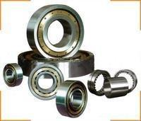 NN3018MBKRE44C1P5 bearing 20mm×47mm×15mm