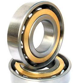 H7006/HQ1 high speed angular contact ball bearing 30*55*13mm
