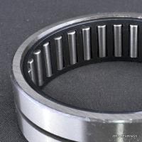 NA 6915 S 3 bearing