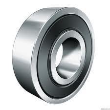 618/2 bearing
