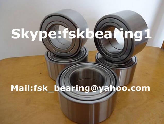 574795A Wheel Bearing Kits 38x74x36mm