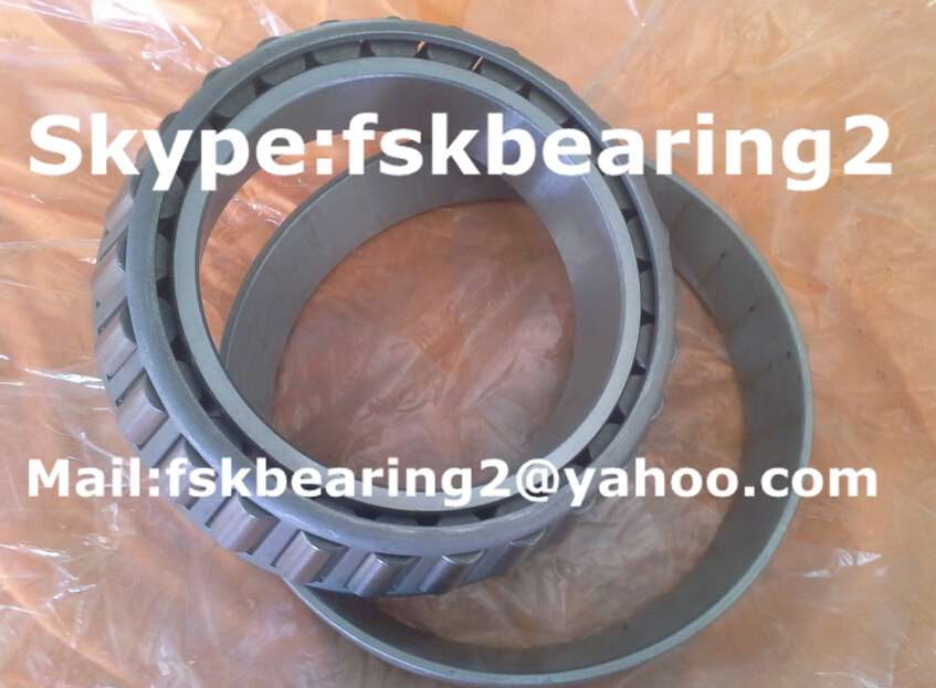 Inch Tapered Roller Bearings BT1B329275/Q