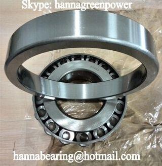 T7FC045-XL X-Life Taper Roller Bearing 45x95x29mm