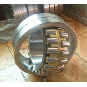 23096 CA/W33 Spherical roller bearing