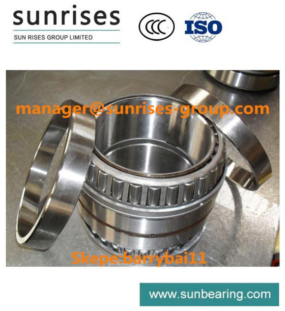 LM287849DW/LM287810-LM287810D bearing 939.8x1333.5x952.5mm