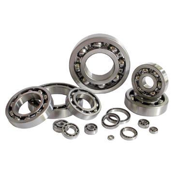 6311 55x120x29 bearing
