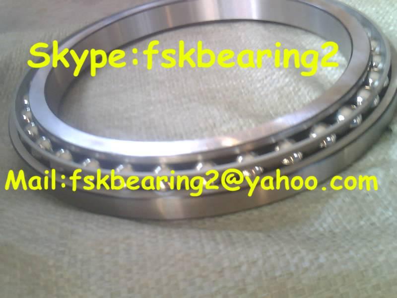 Excavator Travel Bearing BA246-2A 246x313x32mm