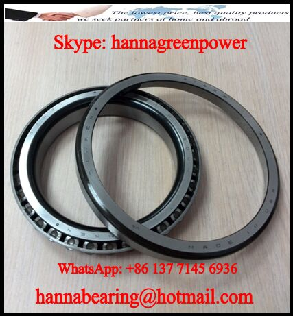 EC0-CR-06839STPX#08 Automobile Taper Roller Bearing