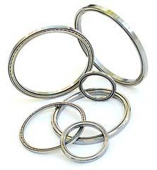 KD180CP0 Bearings 18.00x19.00x0.5 Inch