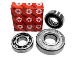 FAG 234432M.SP bearing