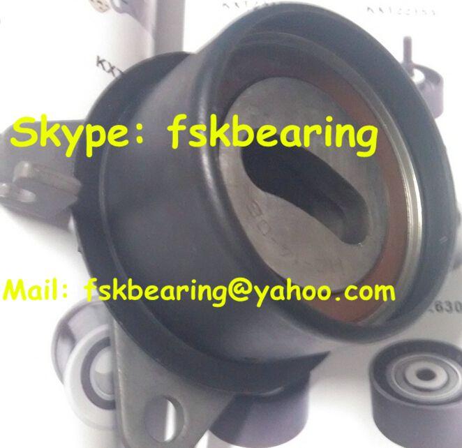 Heavy Duty 62TB0813B01 HYUNDAI BeltTensioner Bearing