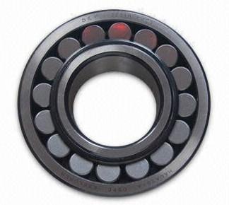 21312E bearing 60x130x31