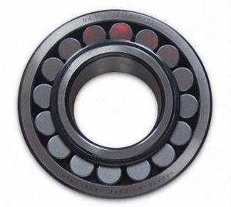22210E bearing