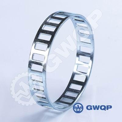 GW-323 ABS ring gear
