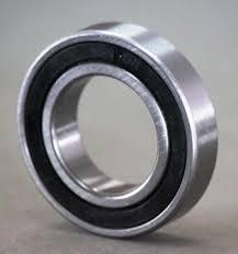 6009zz bearing 45*75*16mm