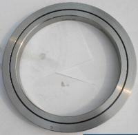 Supply CRBH11020AUU cross roller bearings,CRBH11020AUU bearing size110x160x20mm