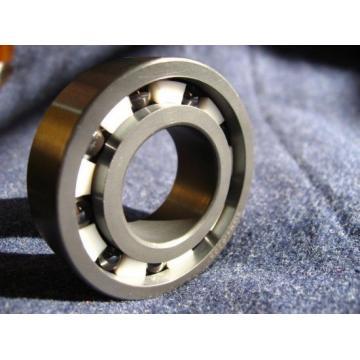 7216C/Z2 bearing