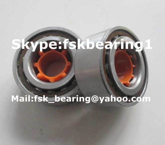 DAC34660037Wheel Hub Bearing 34x66x37mm