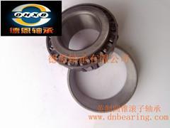 JM736149/JM736110 bearing 180X250X45mm
