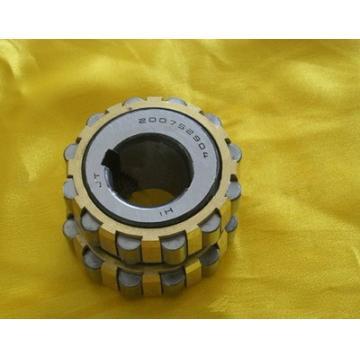 200752904 bearing