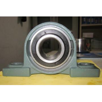 UC209-29 bearing 46.04x90x51.6mm