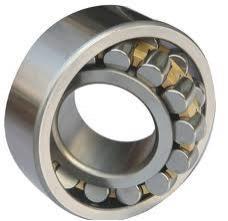 23856CA bearing 280*350*52mm