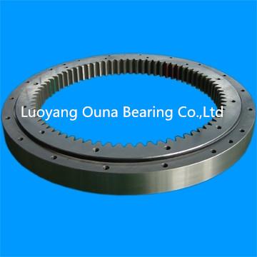 YRT580 rotary table bearing