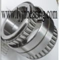EE649241D/649310 tapered roller bearing