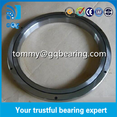 RB50040 Precision Cross Roller Bearing