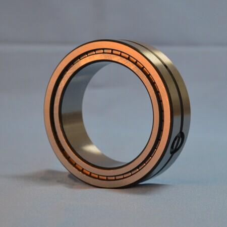 SL014924 bearings NNC4924