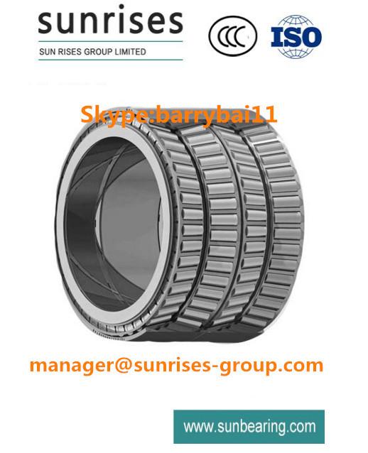 3811/750/C2YA bearing 750x1220x840mm