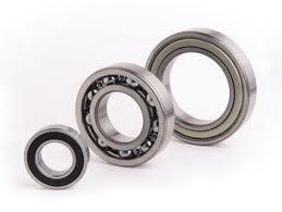 6007z bearing 35*62*14mm