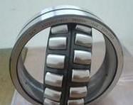 Bearing rolamento Spherical Roller Bearing 23024CC/W33 bearing